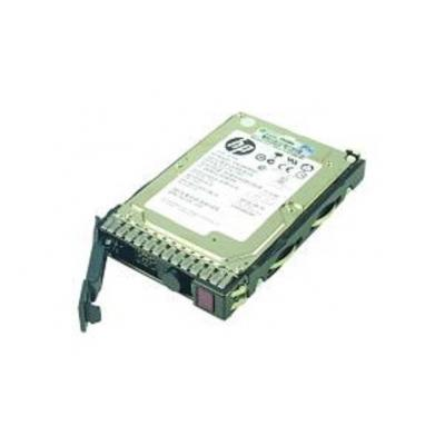 "2-power interne harde schijf: 146GB 15k RPM SAS 2.5"" HDD"