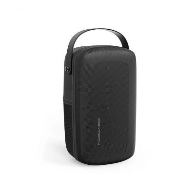 PGYTECH Mini Carrying Case for DJI Mavic 2 - Zwart