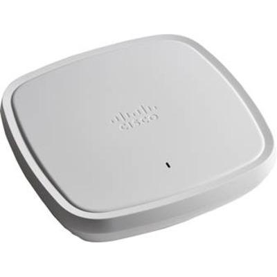Cisco C9115AXI-Z wifi access points