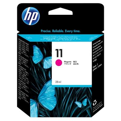 HP C4837AE inktcartridge