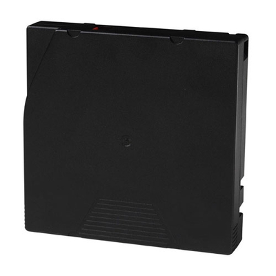 DELL 440-11033 lege datatapes