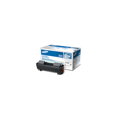 Samsung MLT-D309S toner - Zwart