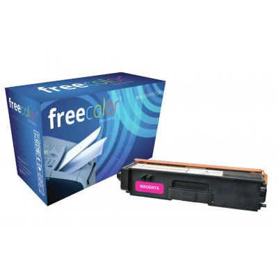 Freecolor TN320M-FRC cartridge