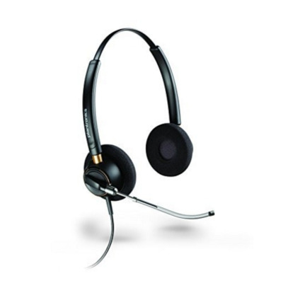 POLY 89436-02 Headsets