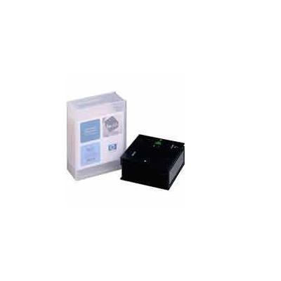 Hewlett Packard Enterprise DDS Autoloader Magazine (Empty) tape autoader