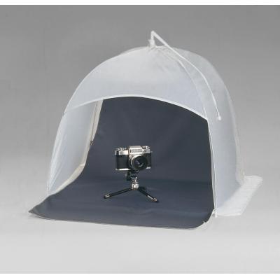 Kaiser fototechnik camera kit: Dome-Studio Light Tent - Wit