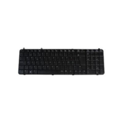 HP 438416-051 Notebook reserve-onderdelen