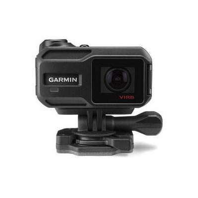 Garmin actiesport camera: VIRB X - Zwart