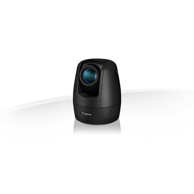 Canon VB-M50B Beveiligingscamera - Zwart