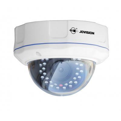 Jovision JVS-N5DL-DC Beveiligingscamera - Wit