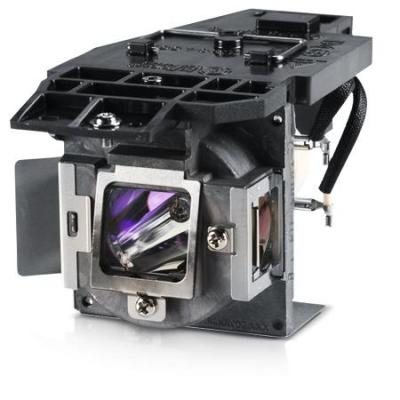 Infocus projectielamp: Beamerlamp voor IN146