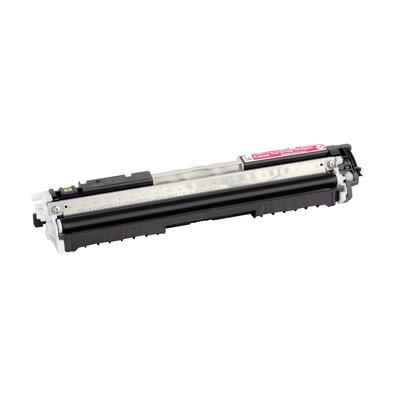 Canon 4368B002 toners & lasercartridges