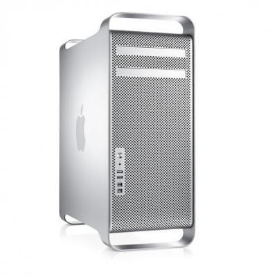 Apple pc: Mac Pro Mac Pro - refurbished (Refurbished LG)