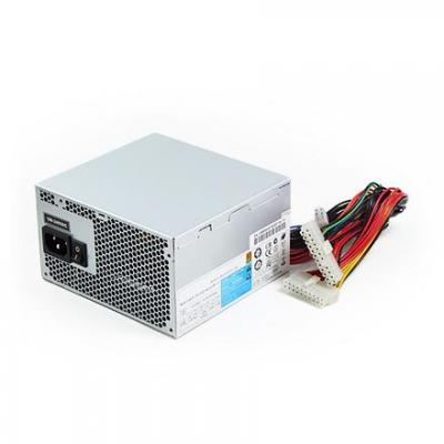 Synology PSU 500W2 Power supply unit - Grijs