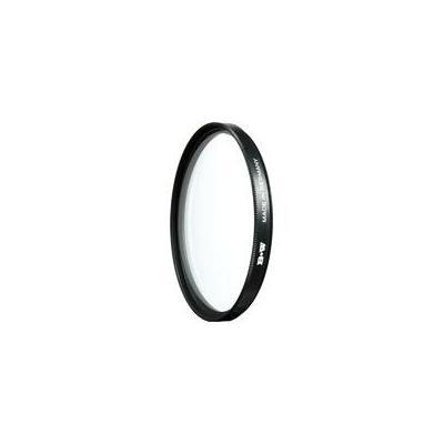 B+w camera filter: 58mm Close-up 4 (NL4) - Zwart