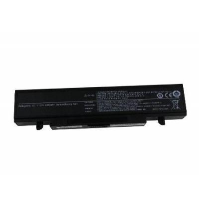Origin Storage SAG-R580
