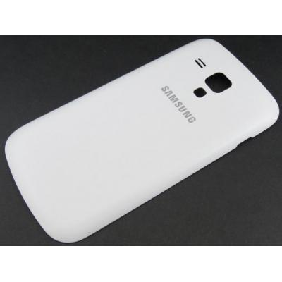 Samsung GT-S7562 Galaxy S Duos, white Mobile phone spare part