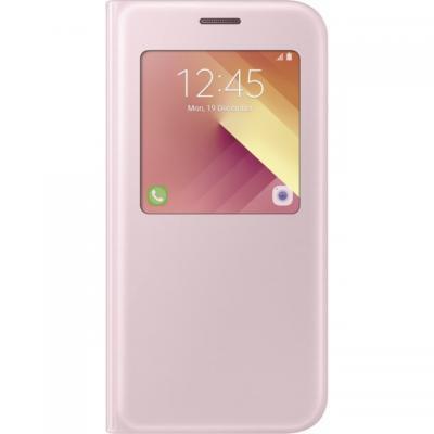 Samsung EF-CA520PPEGWW mobile phone case