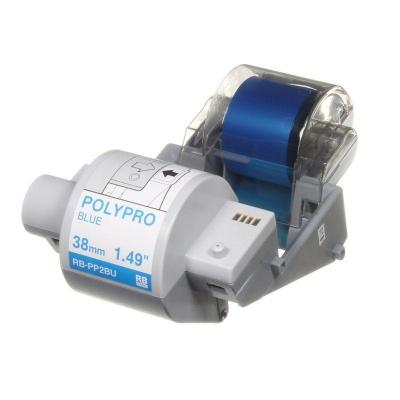 Brother RB-PP2BU Printerlint - Blauw