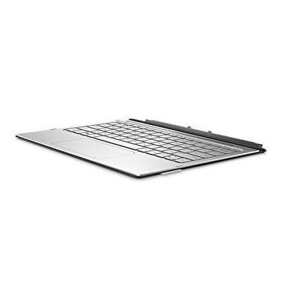 HP 830341-171 Notebook reserve-onderdelen