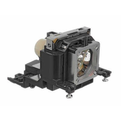 Sanyo projectielamp: POA-LMP131