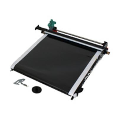 Lexmark 40X5403 printerkit