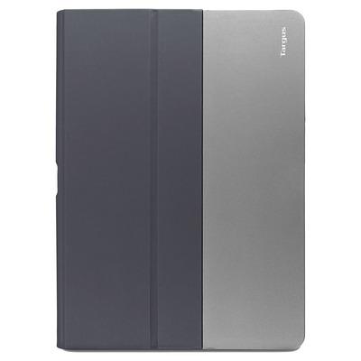 """Targus Fit N' Grip 9-10"""" Tablet case - Grijs"""
