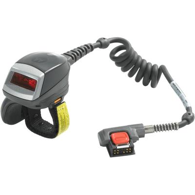 Zebra RS419 Barcode scanner - Grijs
