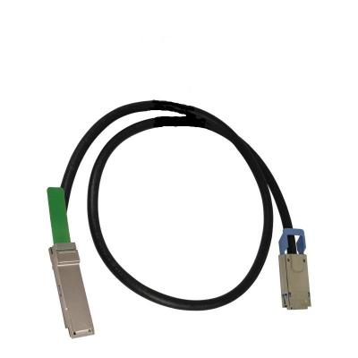 Hewlett Packard Enterprise 3m FDR Kabel