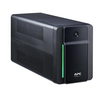 APC BX2200MI UPS