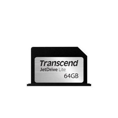 Transcend TS64GJDL330 flashgeheugen