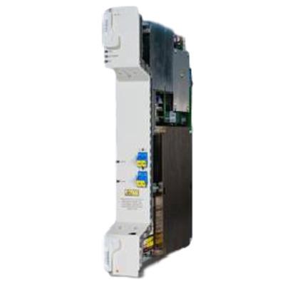 Cisco : 15454-40EX-TXP-C