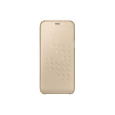 Samsung EF-WA600 Mobile phone case - Goud