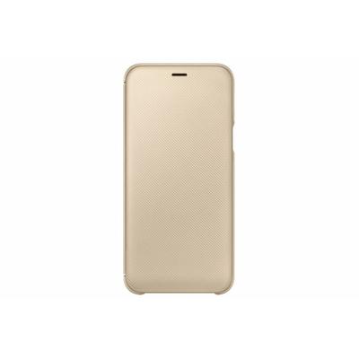 Samsung EF-WA600 mobile phone case - Goud