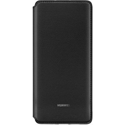 Huawei 51992866 Mobile phone case - Zwart