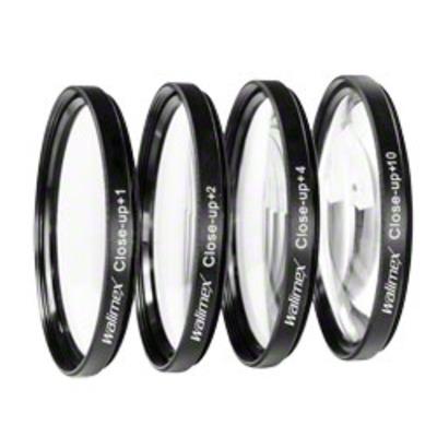 Walimex 17861 Camera lens