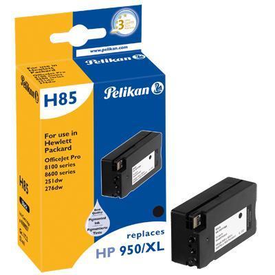 Pelikan 4109057 inktcartridge
