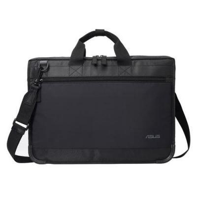 ASUS 90-XB3Z00BG00010 laptoptas