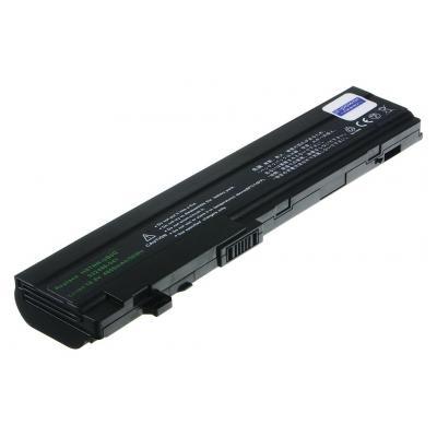 2-Power CBI3131A Notebook reserve-onderdelen