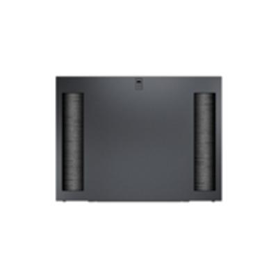 APC NetShelter SX 45U 1200 Rack toebehoren - Zwart