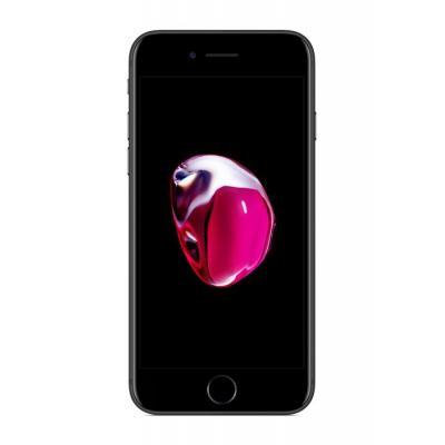 Apple iPhone 7 Smartphone - Zwart 32GB