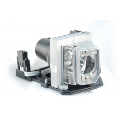 Optoma SP.8FE01GC01 Projectielamp