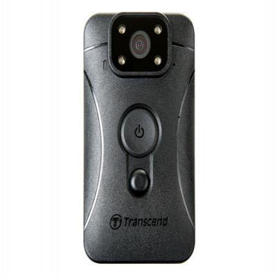 Transcend drive recorder: DrivePro Body 10