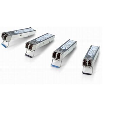 Cisco DS-CWDM-1550= netwerk transceiver modules