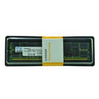 2-Power 2PCM-647901-B21 RAM-geheugen
