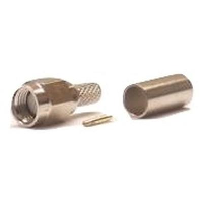 Ventev CON-20-195 Coaxconnector