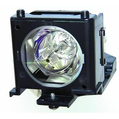 Boxlight Lamp for MP58I LCD Projector Projectielamp