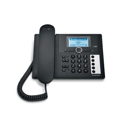 Deutsche Telekom 40246083 dect telefoon