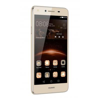 Huawei smartphone: Y5 II - Goud 8GB