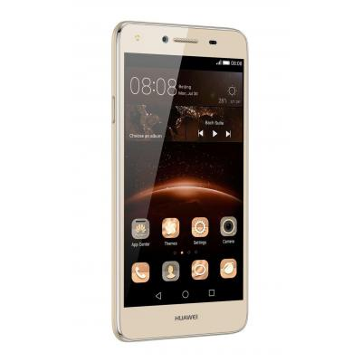 Huawei 51090LAP smartphone